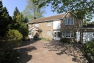 4 bed Detached house for sale in The Promenade...