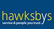 Hawksbys, Wellingborough