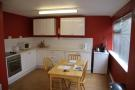 3 bed house in Eton Place, Farnham