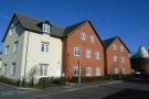 2 bedroom Apartment to rent in Overton Court, Tongham