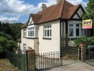 3 bedroom Detached home to rent in Cornwall Road, Rochester...