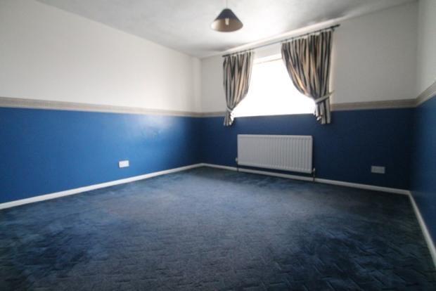 resolution bedroom 5