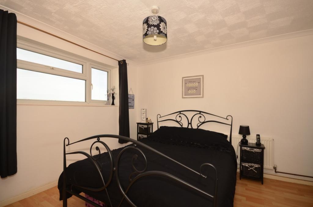 spitfire bedroom 1