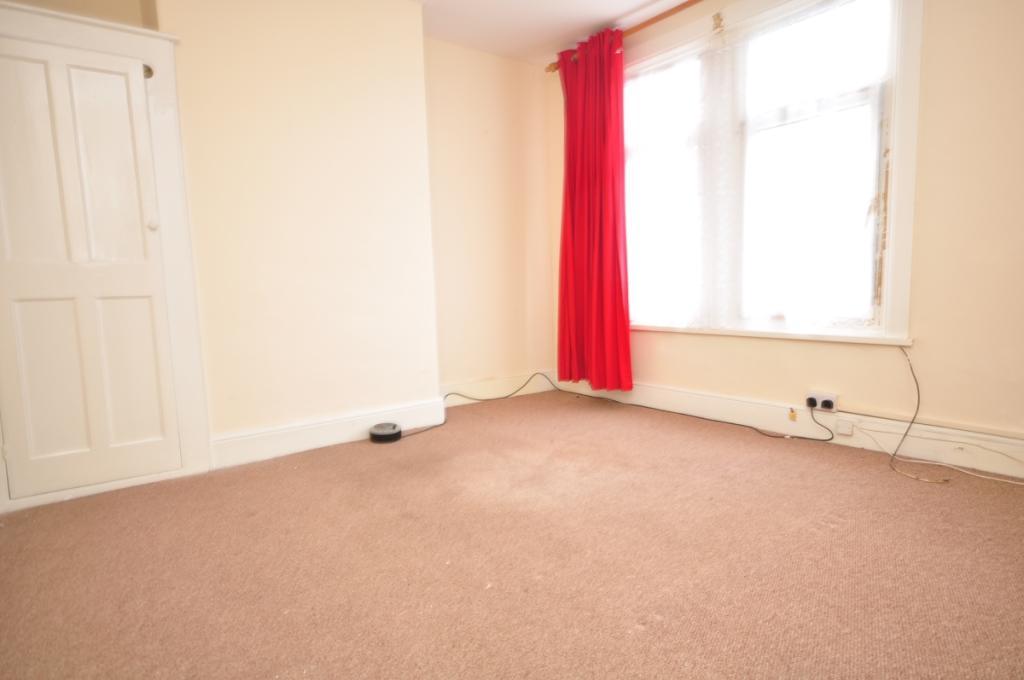 garfield bedroom 1