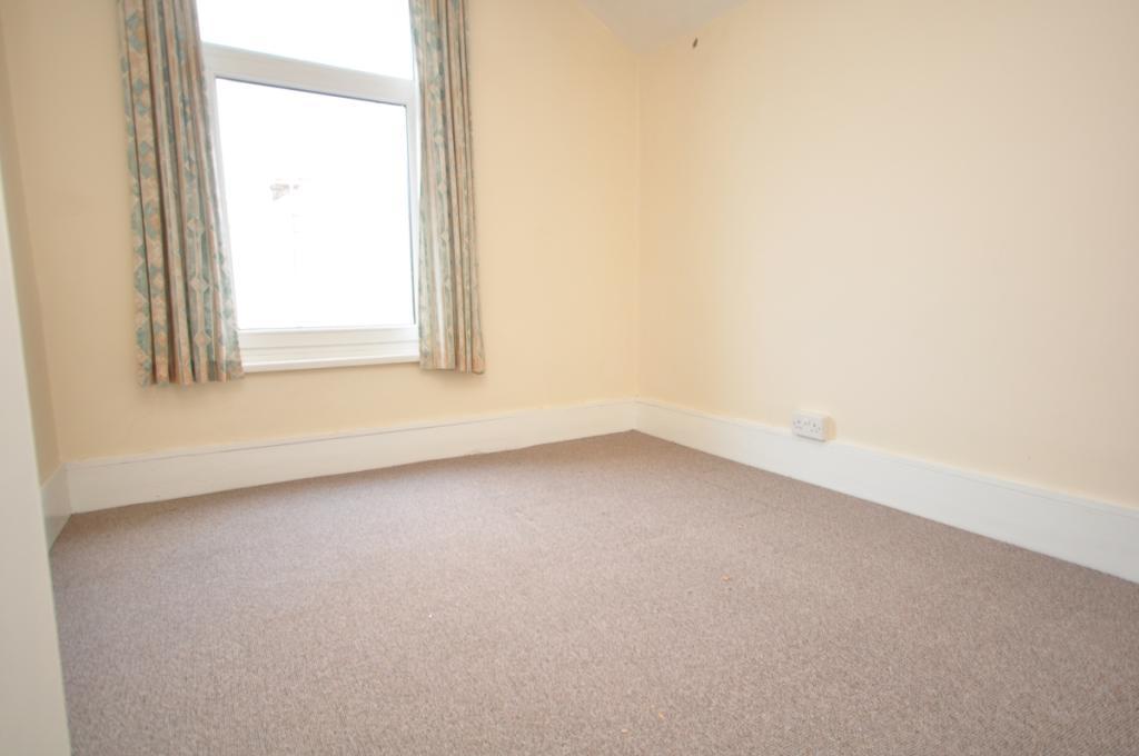 garfield bedroom 3