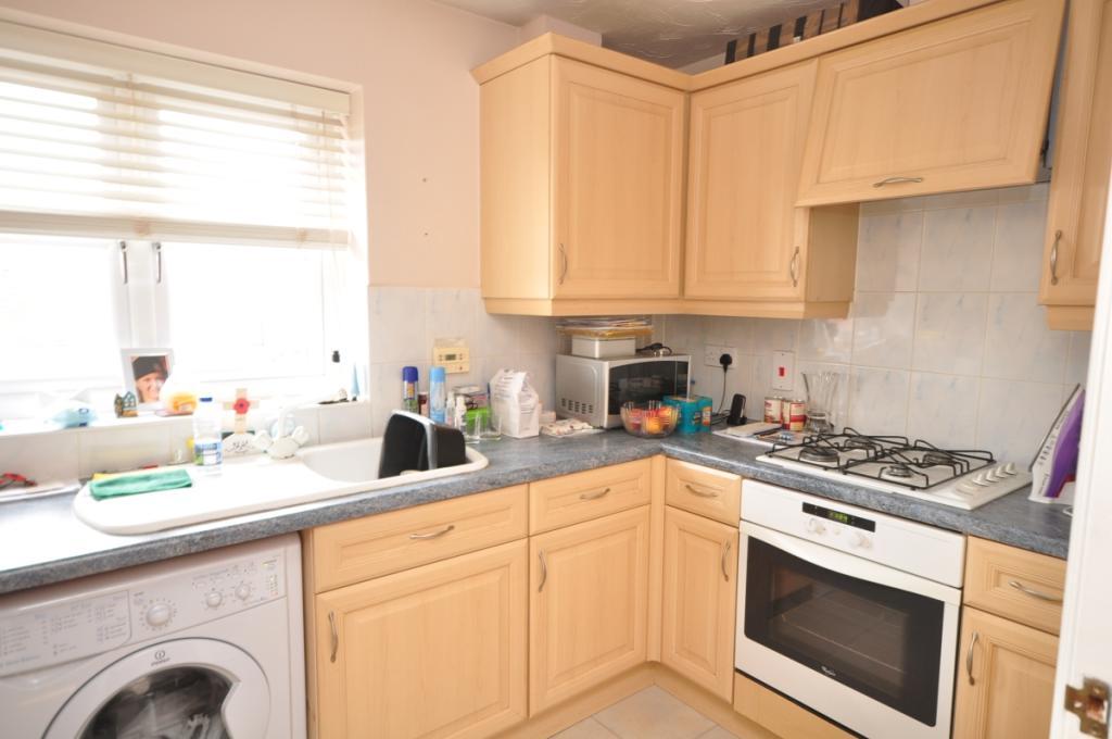 island way kitchen