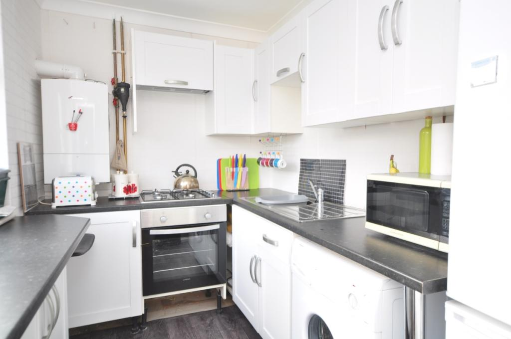 partixbourne kitchen