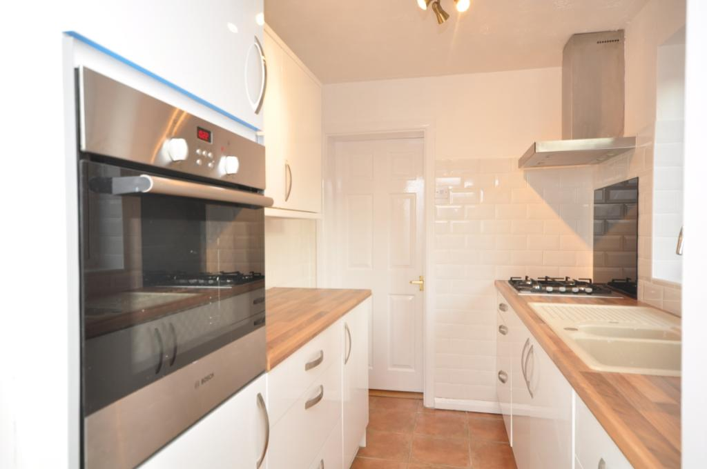 bowes road kitchen
