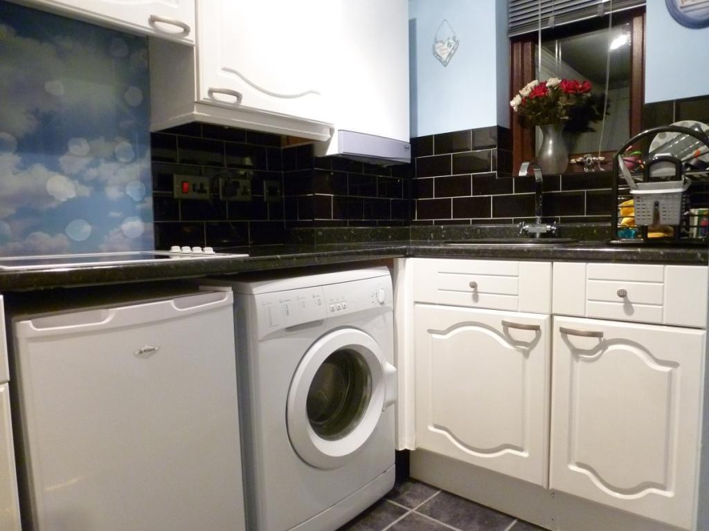 52 heritage kitchen