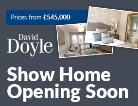 Get brand editions for David Doyle Estate Agents, Boxmoor