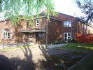 1 bed Flat in Restway Court...