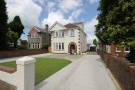 5 bedroom Detached property for sale in Llantrisant Road...