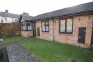 Semi-Detached Bungalow in Cardigan Court...