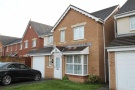 Milestone Close Detached property to rent