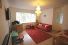Fairwood Road Maisonette to rent