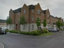1 bed Flat to rent in Phoenix Way, Heath...