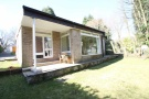 2 bedroom Detached Bungalow in 40A Rhiwbina Hill...