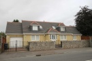 4 bedroom Detached Bungalow for sale in St Fagans Road...