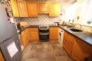 2 bed End of Terrace property to rent in Osborne Square...