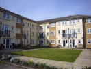 Birch Court Flat to rent