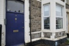 2 bedroom Flat in Kings Road, Pontcanna...