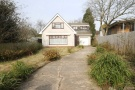 3 bed Detached home in Pwllmelin Lane, Llandaff...