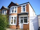 4 bedroom semi detached home in Birchfield Crescent...