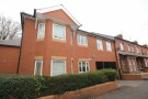 1 bed Flat in Fairleigh Mews...