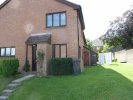 1 bedroom End of Terrace property to rent in Forest View, Fairwater...