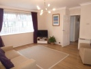 Flat to rent in Fairwood Road, Fairwater...