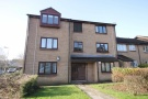 Oxwich Close Flat for sale