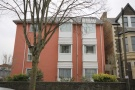 2 bedroom Apartment for sale in Aquilla Court...