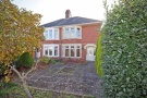 semi detached home in Pencisely Avenue...