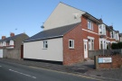 2 bed Flat in 207a Caerphilly Road...