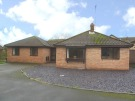 Photo of Llys Dyfodwg, Creigiau, CARDIFF