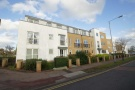 Howlett Heights Flat for sale