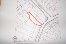 Land in Trinity Road, Rayleigh for sale