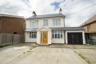 4 bedroom Detached property for sale in Greensward Lane, Hockley...