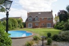 6 bed Detached property in Highhams Road, Hockley...