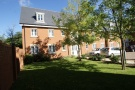 1 bedroom Apartment in Priory Chase, Rayleigh...