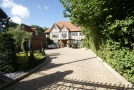 6 bedroom Detached home in Western Road, Rayleigh...