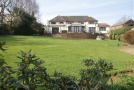 4 bedroom Detached property in High Road, Hockley, Essex