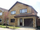 4 bedroom Detached house to rent in Keysland, Benfleet