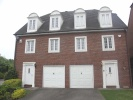 4 bedroom semi detached home to rent in Rectory Garth, Rayleigh...