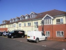 2 bedroom Apartment to rent in Wilkinson Drop...