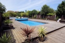 4 bed Detached home in Hockley Road, Rayleigh...
