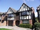 4 bedroom Detached home to rent in Nore Road, Eastwood...