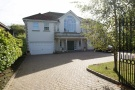 4 bedroom Detached home to rent in Benfleet Road, Benfleet...