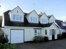 4 bed Detached house to rent in Woodside, Leigh On Sea...
