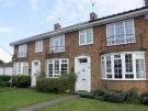 3 bed Terraced property in Vernon Road...